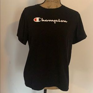 Champion • T-shirt